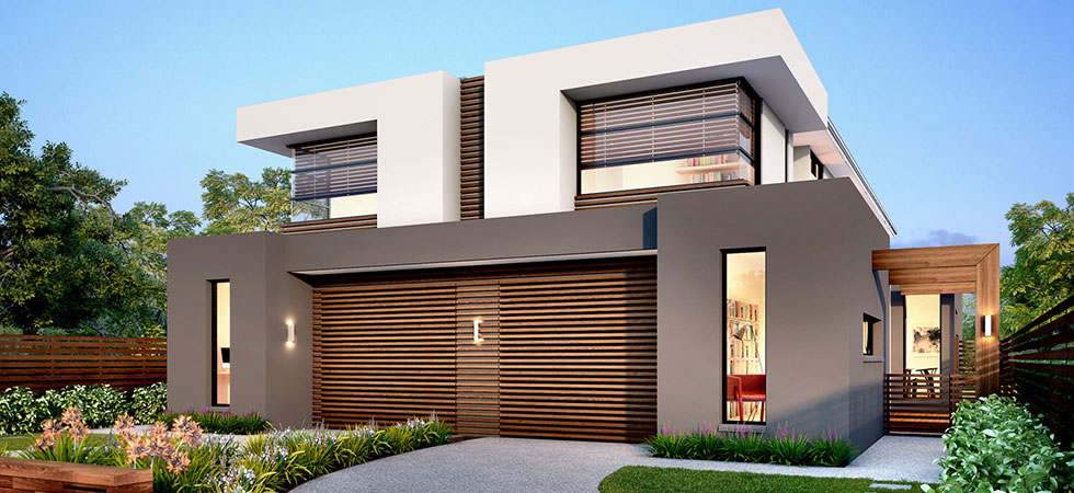 duplex house plans melbourne house and home design
